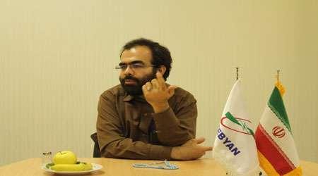 سید محمد زاهدی