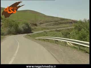 روستای رنسانس ایرانی