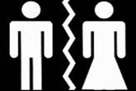 تفکیک جنسیتی