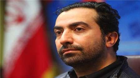 تعمیرکار ایرانی که جوانترین محقق ناسا شد