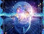 иран занимает 1-е место в регионе в сфере нейро наук