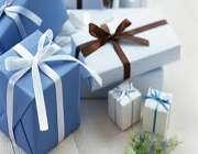 рассказ о подароке  от аллаха