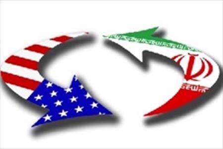 اموال ایران