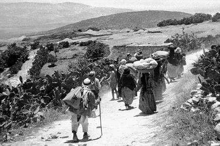 مساجد فلسطین
