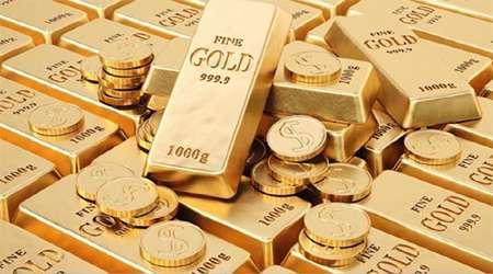 قیمت سکه ،قیمت طلا،بازار جهانی،ارز،دلار