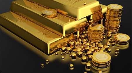 قيمت سکه و ارز، دوشنبه 17 خرداد 1395