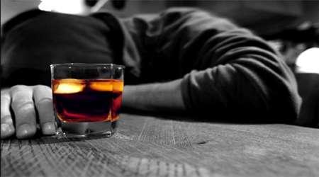 افزایش مراجعه کنندگان الکلی به اورژانس!
