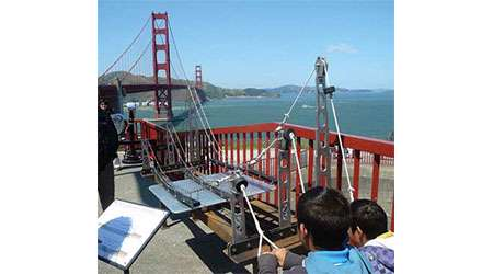 طراحی پل ها