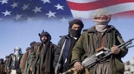 زمان بندی مرگ رهبران طالبان توسط آمریکا