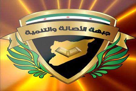 جنگ ، سوریه ، داعش ، تروریسم ، موشک ، جوان ، آمار ، وزارت کشور ، ارتش