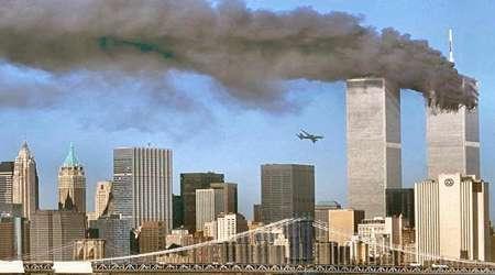 حق سکوت آمریکا لو رفت!