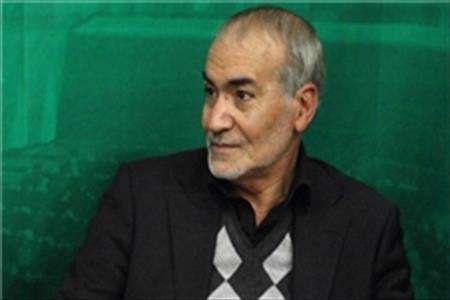لاریجانی ، عارف ، جبهه مستقلین ، اصلاح طلب ، اصولگرا