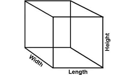 خمیر بازی و ریاضی