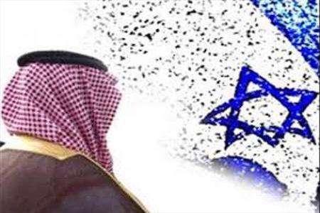 معمای آل سعود