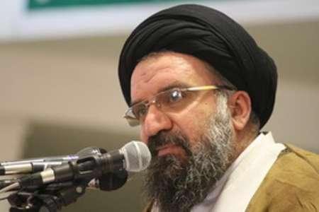 انقلاب ، اسلام ، خاتمی ، برجام ، آمریکا ، ولایت ، 14 خرداد ، انقلاب اسلامی