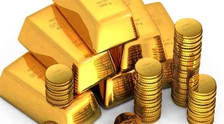 قیمت سکه،قیمت طلا،ارز،بازارتهران