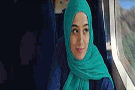 ویژه برنامههای رادیو a href='http://zekr.tebyan.net'قرآن/a