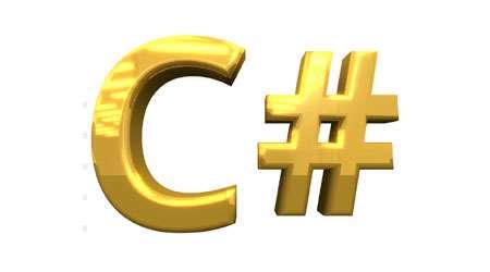 آموزش برنامه نویسی#c، مقدماتی
