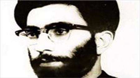 ماجرای سومین دستگیری آیت الله خامنه ای در سال 46