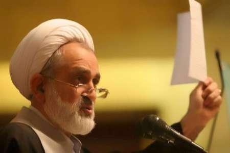 داعش ، ایران ، سوریه ، نفوذ ، دشمن ، آمریکا ، نظام ، اسلام ، کشور