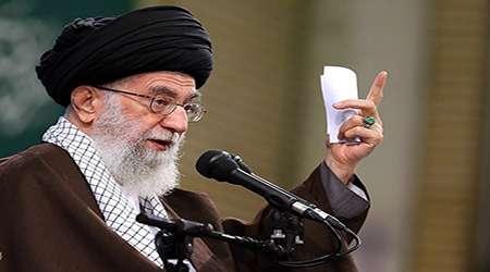 رهبر ، اتحاد ، دولت ، امام ، آمریکا ، انگلیس ، اعتماد ، امام خمینی ، اسلام ، انقلاب
