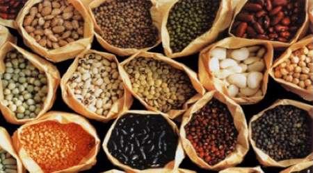 ۱۰ منبع غذایی سرشار از فیبر گیاهی برای دیابتی ها