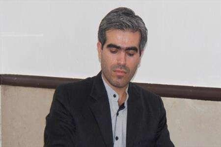 بزرگداشت ارتحال امام خمینی