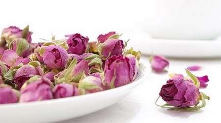 گل قند
