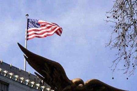 سفارت آمریکا ، آفریقا ، ترور ، حملات تروریستی ، عمومی ، شهروند ، خبرگزاری
