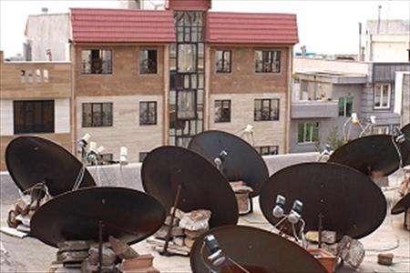 حکم شرعی تماشای شبکههای ماهوارهای