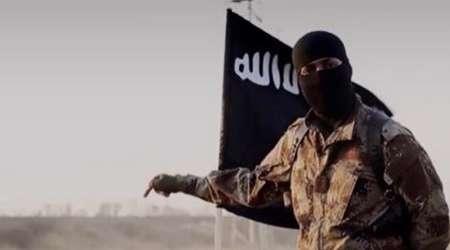 در ریشه یابی تروریسم به بیراهه نروید