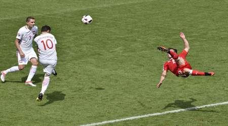 یورو 2016