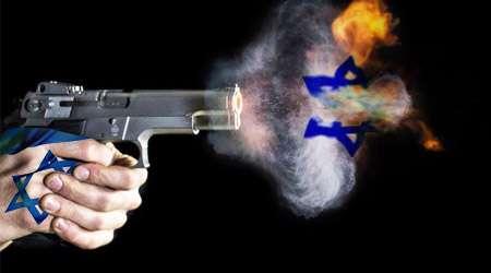 پایان اسرائیل, قطعنامه, نابودی اسرائیل, رژیم صهیونیستی, یهود, خاخان, نجبه یهودی,