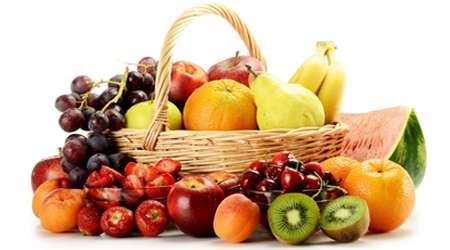 رژیم میوه خواری؛ خوب یا بد؟