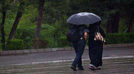 آیا حجاب در موفقیت زندگی همسران تاثیر دارد؟
