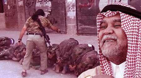 داعش، تروریسم، ترور، بمبگذاری، عملیات انتحاری، اخبار داعش، آمریکا، عربستان، جنایات داعش، گروه تکفیری