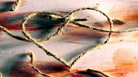 رابطه سالم در زندگی مشترک چه ویژگی هایی دارد؟