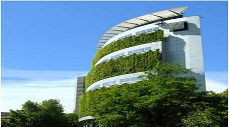 <a href='http://tebyan.niloblog.com/p/346'>ساختمان</a> هاي سبز