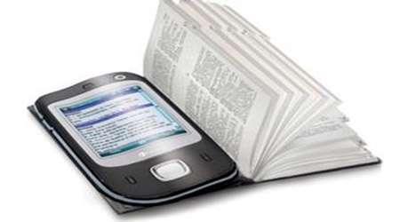 5 راه برای استفاده از فن آوری تلفن همراه در کلاس درس (2)