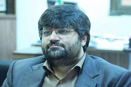 سیدموسی حسینی کاشانی