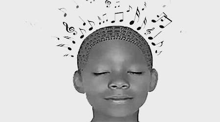 تاثیر موسیقی کلاسیک بر روی مغز انسان