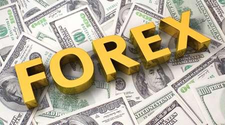 حکم شرعی بازار فارکس چیست؟