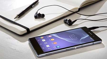 استفاده موثر از تلفن همراه در کلاس درس (1)