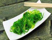 légumes de mer