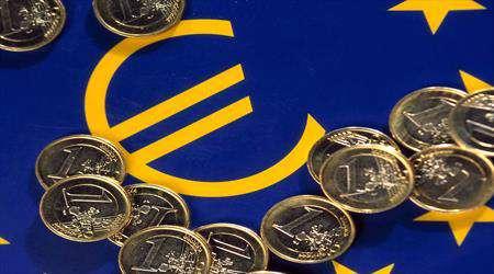 با ارزش ترین پولهای دنیا کدامند؟