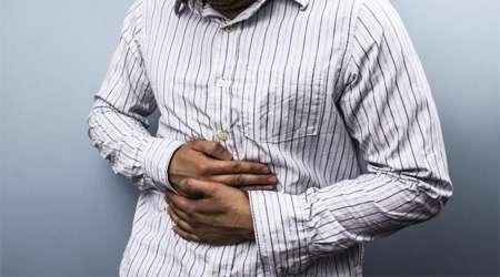 کمبود فیبر و یبوست
