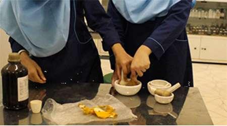 <a href='http://tebyan.niloblog.com/p/331'>استخراج</a> و کاربرد ليمونن در ساخت پاک کننده هاي آرايشي و بهداشتي