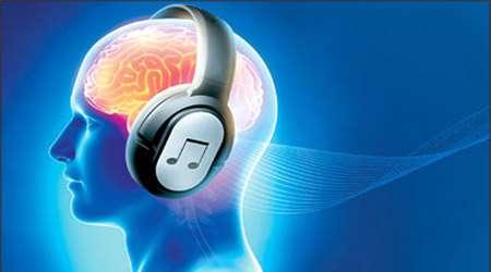 <a href='http://tebyan.niloblog.com/p/366/'>تاثیر</a> موسیقی کلاسیک بر روی مغز انسان