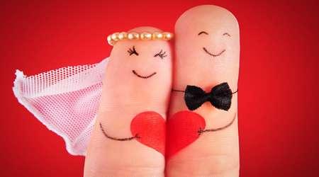 راضی کردن خانواده برای ازدواج