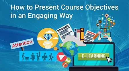راهکارهای ارائه مهیج و کاربرپسند در آموزش الکترونیک
